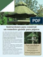 construccion_comedero_pajaros
