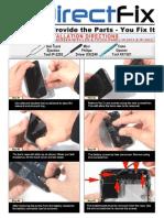 IPhone Repair_Directions.pdf