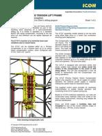 ICTLF.pdf