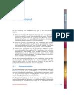 Erstellung einer Flash-Homepage (20-p Auszug).pdf