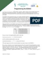 EDSAC2