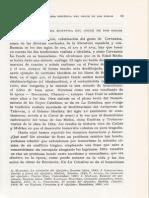 Quijote Avellaneda Prat