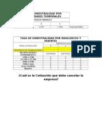 Calculo CotizaciÃ_n adicional