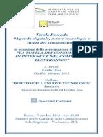 Invito_dnt Agcom-Def (1)