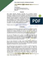 econometria-objeto-estudio-utilidades-principales.pdf