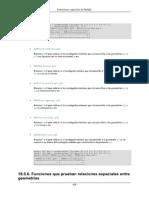 Manual de MySql (Triggers y Vistas)