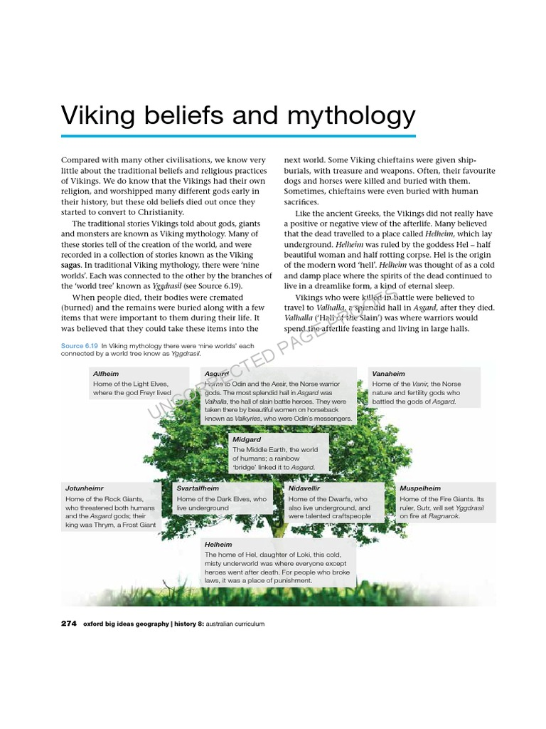 a debate on science fiction as a branch of mythology Review opinions on the online debate astronomy is the most interesting branch of science.
