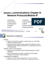 C08 Network Protocols[1]