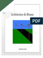 Architecture reseaux(urec).pdf