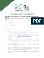 CR CL6 11.09 v2.pdf