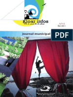 kloarinfos13.pdf