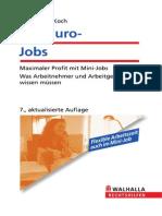 400-Euro-Jobs
