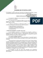 Elaboración de Informes.pdf