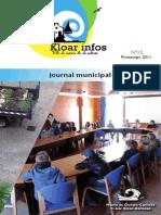 kloarinfos12.pdf