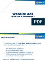 newz-website-090604064823-phpapp01