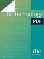 71116326 Biotech Guide