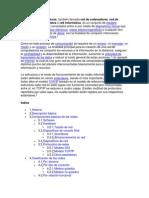 redes y terminales de redes.docx