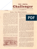 Morris-Arthur-Ruth-1953-India.pdf