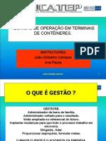 ttotc-130709162647-phpapp01