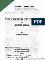 Morris-Arthur-Ruth-1954-India.pdf