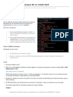 Crear_un_USB_de_arranque_de_un_modo_facil.pdf