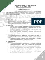 BASES GENERALES DEL CONCURSO  GALILEO.pdf