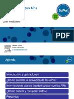 2013 C2 Online Presentacion CursoIntroductorio