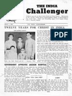 Morris-Arthur-Ruth-1961-India.pdf
