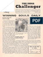 Morris-Arthur-Ruth-1963-India.pdf
