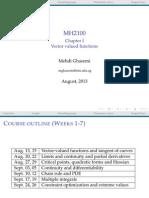 Week01-printable.pdf