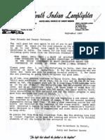 Morris-Arthur-Ruth-1967-India.pdf