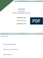 Week04-printable(1).pdf
