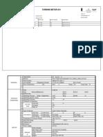 DataSheets_TurbineMeter_241