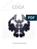 Ceiga Issue 17