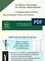 FuncoesGraficoPDF