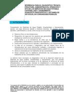 Terminos de Referencia 31 de Mayo de 2010 2 Definitivos