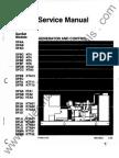 CUMMINS960-0504 (1)