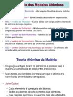 58629-Químicageral_introdução.pdf