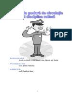 educatie_rutiera_proiect