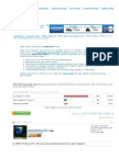 [Free VPN]Hex VPN+ All in One Gui (W_ras Dialer) [02.16