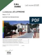 rapport_part1.pdf
