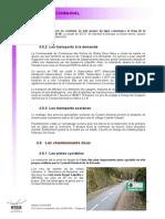 rapport_part5.pdf