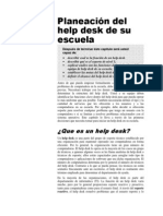 HelpDesk_CH01-esp