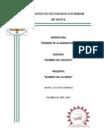 Investigacion 2_anahi Herrera_sistemas de Calidad_premio