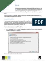 pdf-a