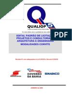 Manual de Edital de Obras Convite.pdf