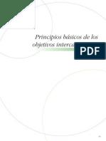 EF_Lens_Work_Book_7_ES.pdf