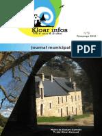 kloarinfos7.pdf