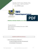 Aula 13 - Direito Processual Civil - Aula 02