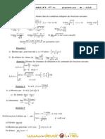 Série+d'exercices++N°4+-+Math+Limites+et+continuité+-+Bac+Sciences+exp+(2010-2011)+Mr+salah+mohsen